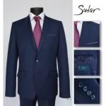 Мужской гардероб: принципы формирования