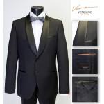 Смокинг - костюм на свадьбу