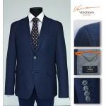 Рубашка и галстук: удачные комбинации