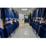 Мужская одежда – формируем гардероб