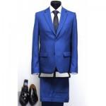 ААА999 Классический костюм