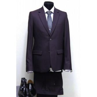 ААА991 Классический костюм
