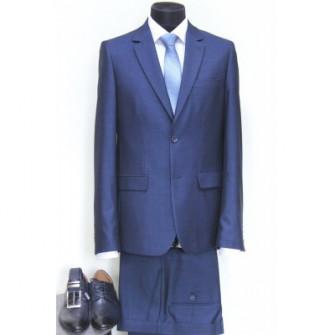 ААА994 Классический костюм