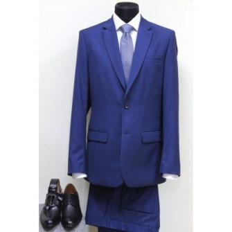 ААА92 Классический костюм