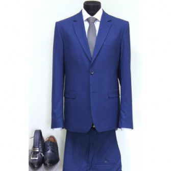 ААВ2 Классический костюм