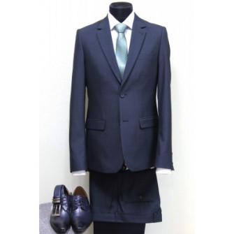 ААА96 Классический костюм