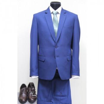 ААА94 Классический костюм