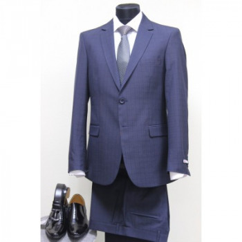 ААА98 Классический костюм