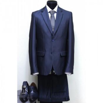 ААА99 Классический костюм