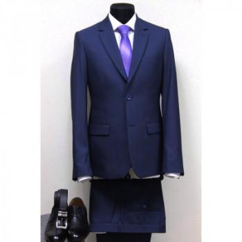 ААА9 Классический костюм