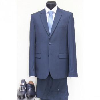 ААА91 Классический костюм