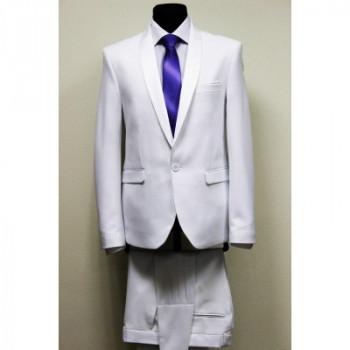ААВ1 Классический костюм