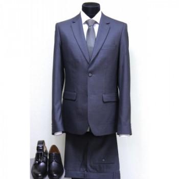 ААА992 Классический костюм