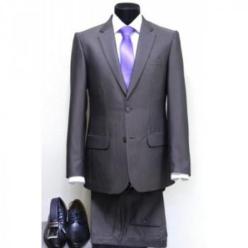 ААА93 Классический костюм