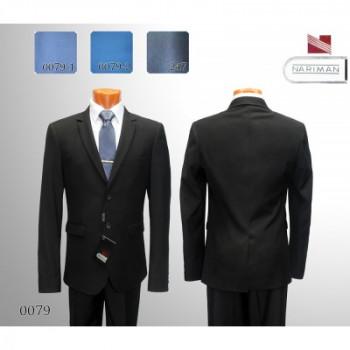 ААА4 Классический костюм