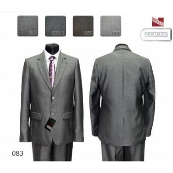 ААА7 Классический костюм