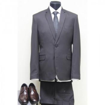 ААА95 Классический костюм