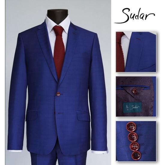 сударь мужская одежда каталог рубашки и цены
