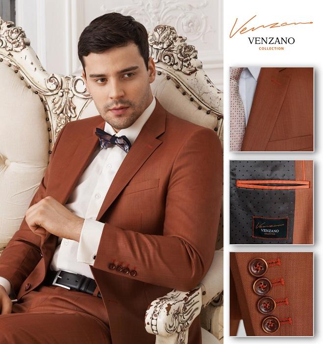 c937526ba24 Рубашка и галстук  удачные комбинации